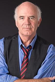 Hugh Maguire Picture