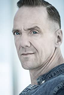 Rolf Lydahl Picture