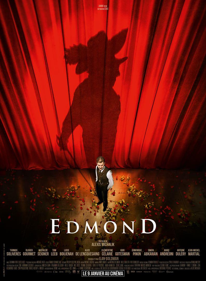 Cyrano, My Love (2018) - IMDb