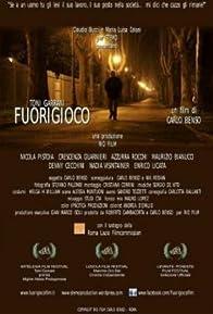 Primary photo for Fuorigioco