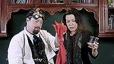 Semana 55: poción mágica de Dyno