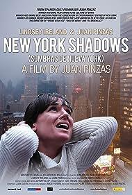 New York Shadows (2013)