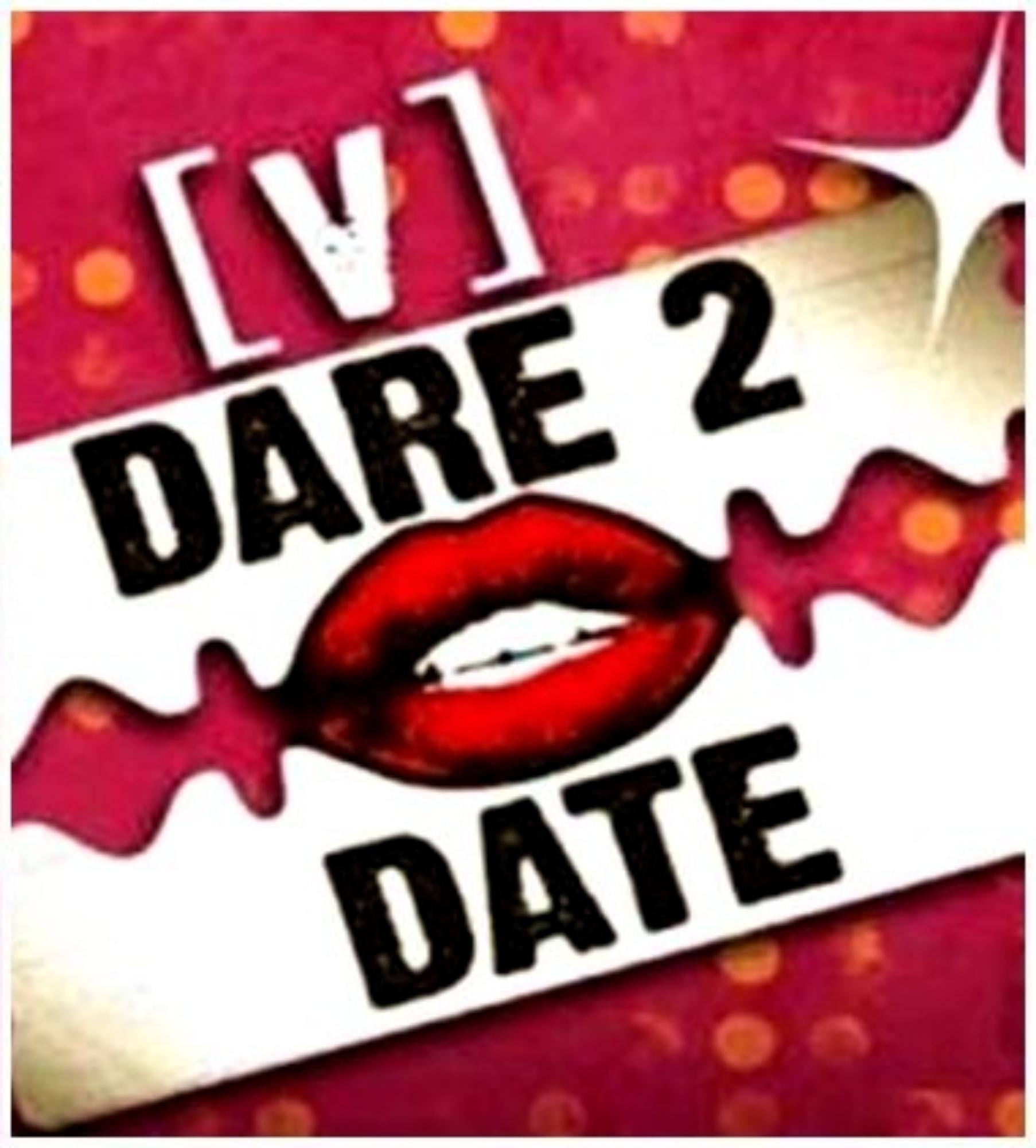 Channel V Dare 2 Date (TV Series 2011–2013) - IMDb