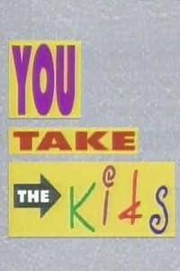 You Take the Kids USA