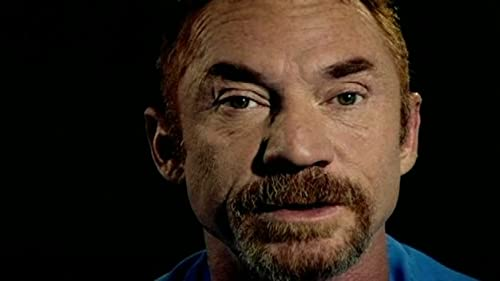 Biography: Danny Bonaduce: Tabloids' Bad Boy