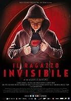 Niewidzialny chłopiec / Il ragazzo invisibile – Dubbing – 2018