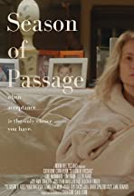 Season of Passage