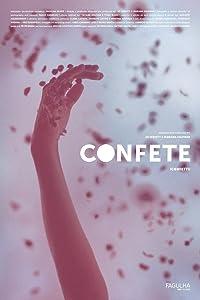 Watch free adult movies Confete Brazil [BRRip]