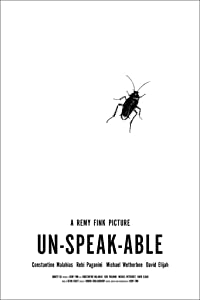 Best site download full movies Un-Speak-Able [480x272]