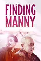 Finding Manny