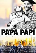 Papa Papi