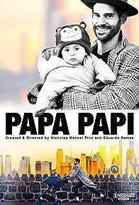 Primary photo for Papa Papi