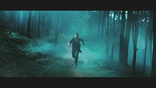 Vishudhan (2013) Trailer