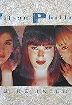 Wilson Phillips: You're in Love