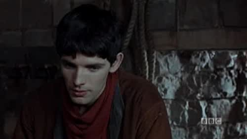 Merlin: Ulterior Motives
