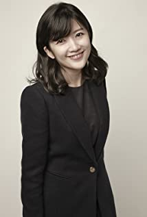 So-yeon Jang Picture