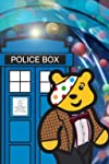 Doctor Who: Children in Need Special (2005)