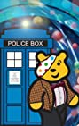 Doctor Who: Children in Need Special (2005) Poster