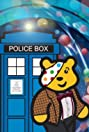 Doctor Who: Children in Need Special