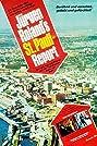 St. Pauli Report (1971) Poster
