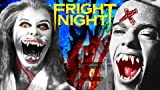 MovieWeb: 10 Things You Never Knew About 'Fright Night'