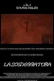 Davide Melini, Claudia Nicosia, Roberto Micalizzi, Matteo Pianezzi, Andrea Veracini, Niccolò Palomba, and Filippo Panunzi in La sceneggiatura (2006)