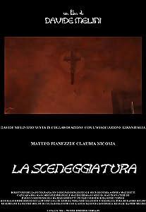 Psp movie downloads mp4 La sceneggiatura Italy [hddvd]