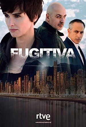 Fugitiva Season 1 Episode 9