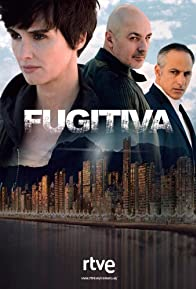 Primary photo for Fugitiva