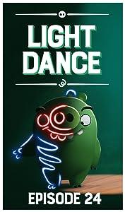 Watch online movie latest Light Dance by none [1920x1600]