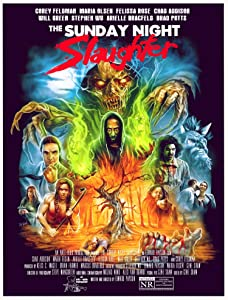 The Sunday Night Slaughter online free