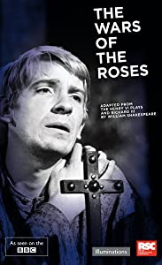 Top websites for free movie downloads The Wars of the Roses: The Prophetess  [FullHD] [420p] [hddvd] (1966)