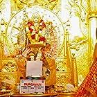 Bhumi Pednekar in Durgamati: The Myth (2020)