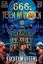 666: Teen Warlock