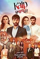 Kalp Yarasi