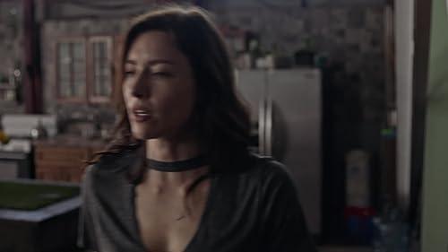 Killer in Law - Official Trailer