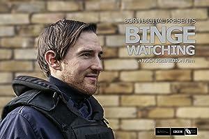 Where to stream Binge Watching