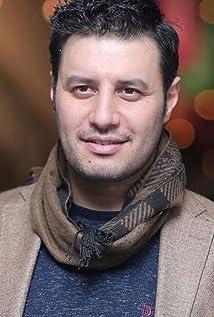 Javad Ezati Picture