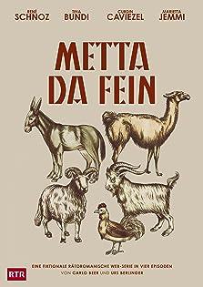 Metta Da Fein (2020–2021)