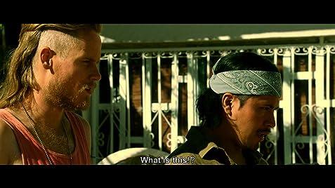 Run Coyote Run (TV Series 2017– ) - IMDb
