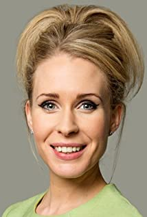 Lucy Beaumont Picture