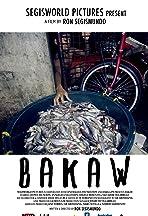 Bakaw
