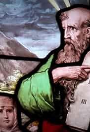 Prophets and Prophecies