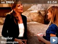 Bloomington (2010) - IMDb