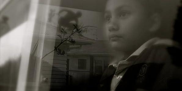 Movie divx free downloads Nga Taumaru: Shadows by none [480x272]