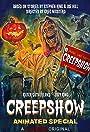 Creepshow Animated Special