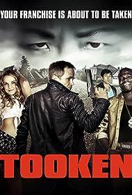Tooken (2015)