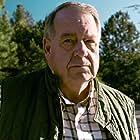 Dwight Baker in Episode 4 (2020)
