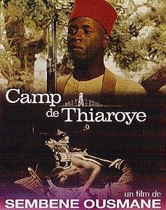 Watch adults hollywood movies Camp de Thiaroye [720x1280]