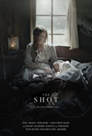 The Shot Poster
